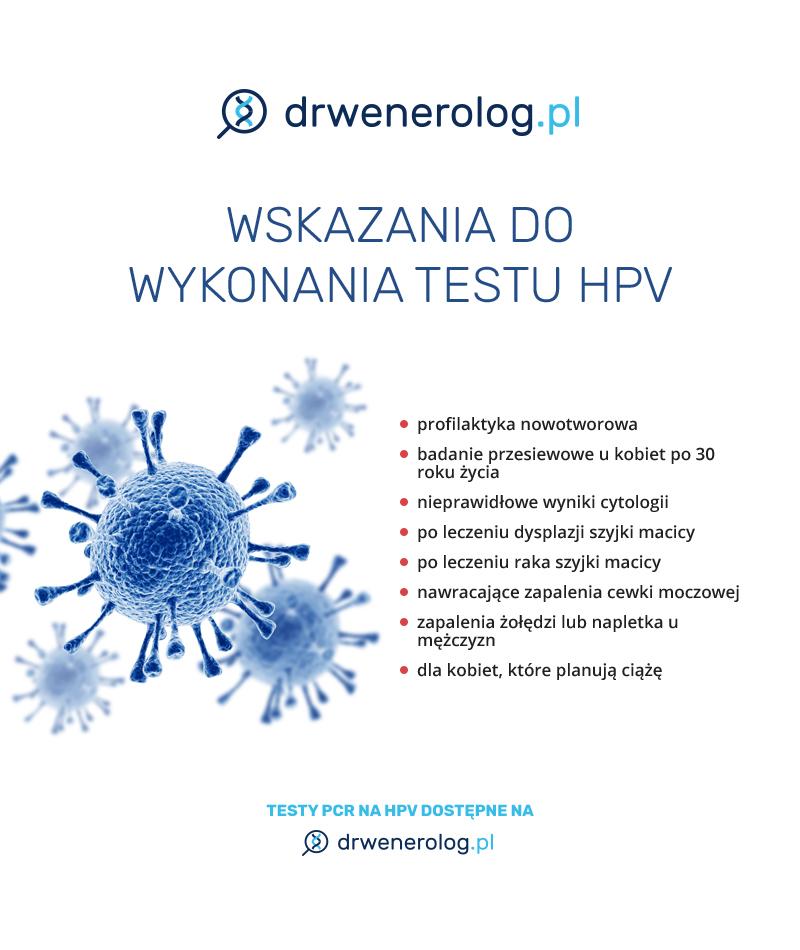 hpv po polsku)