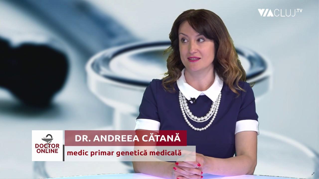 cancerul primar de ficat)