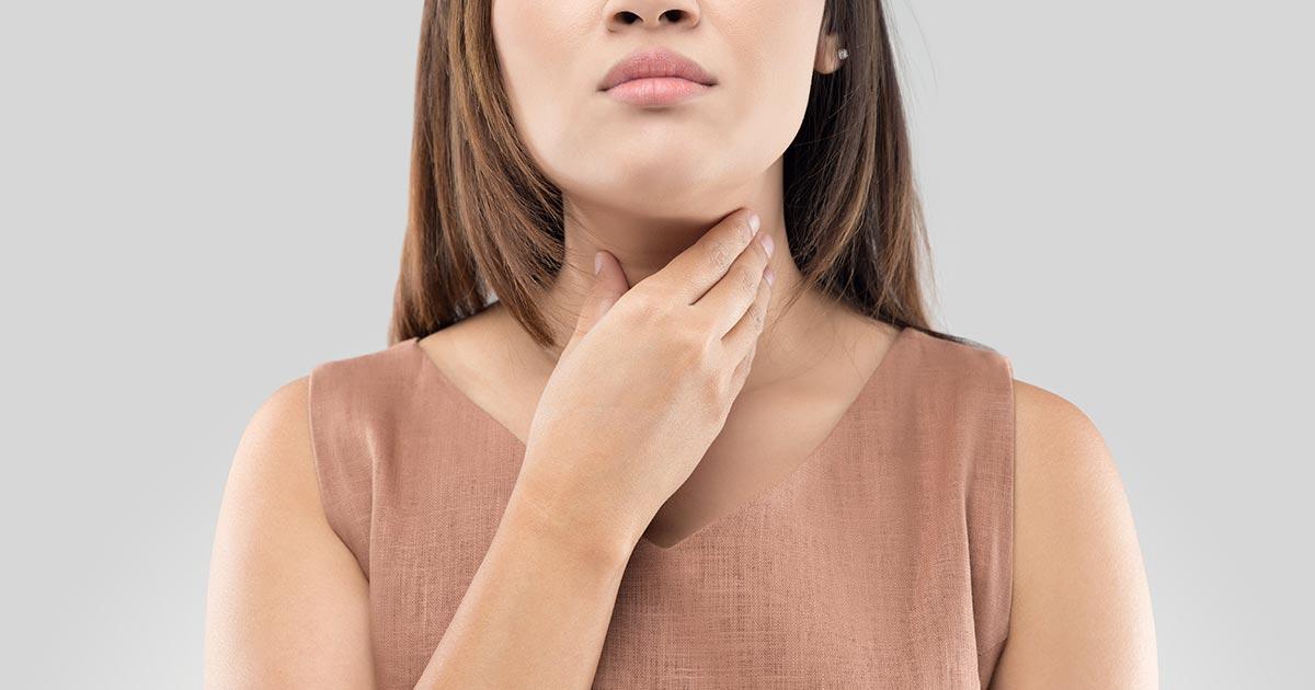 hpv e cancer de cabeca e pescoco