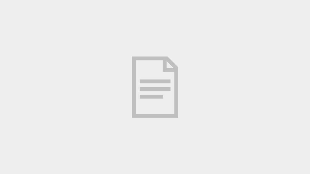 ovarian cancer in canada