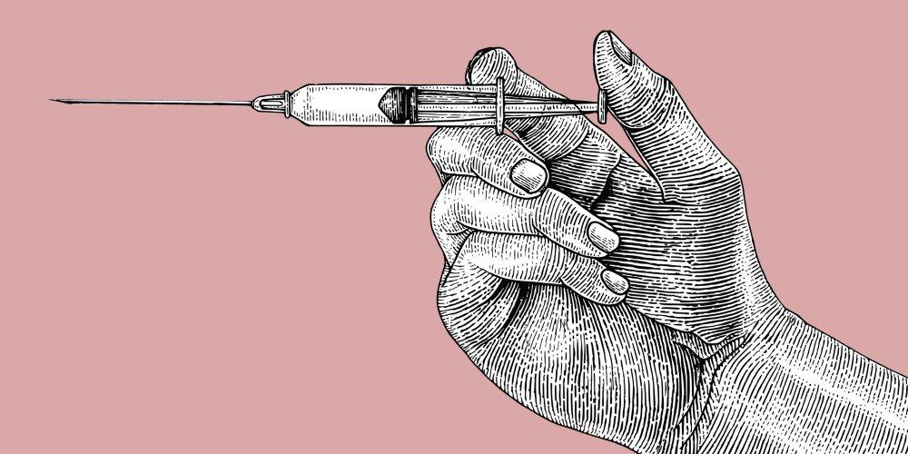 Ceea ce amenință varicele de col uterin