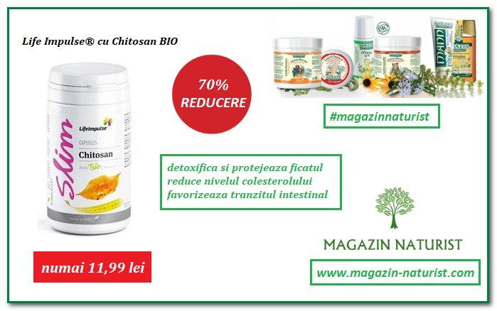 plasturi detoxifiere emag)