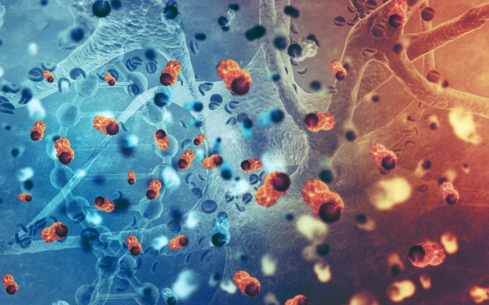 Cancerul este dureros? Cate tipuri exista? 7 lucruri de stiut despre boala maligna
