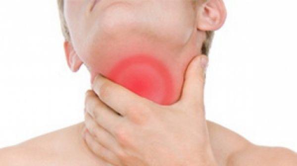 cancerul de esofag)