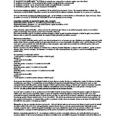 detoxifiere colon cu sare de mare)