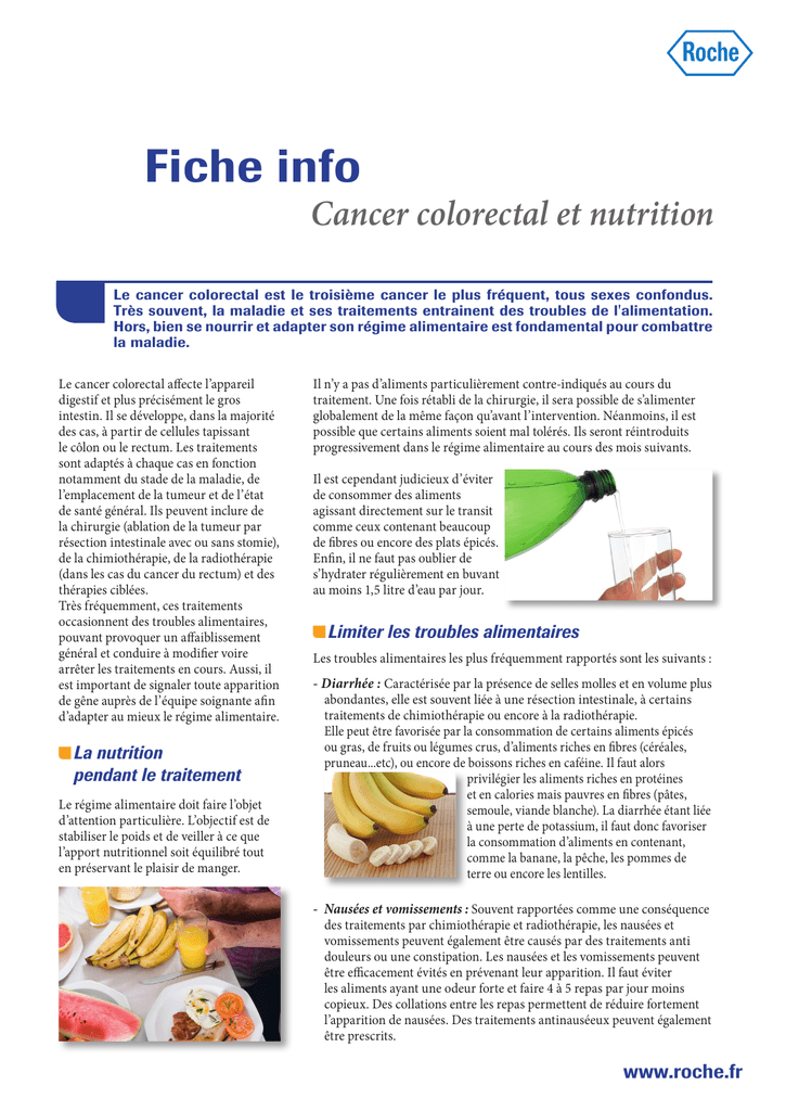 L'artichaut, un légume détox | Santé Magazine