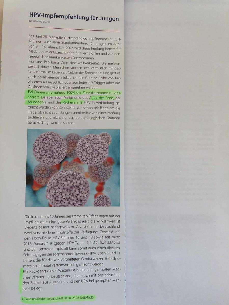 HPV - Traducere în germană - exemple în română   Reverso Context