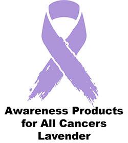 cancer osos cu metastaze pulmonare