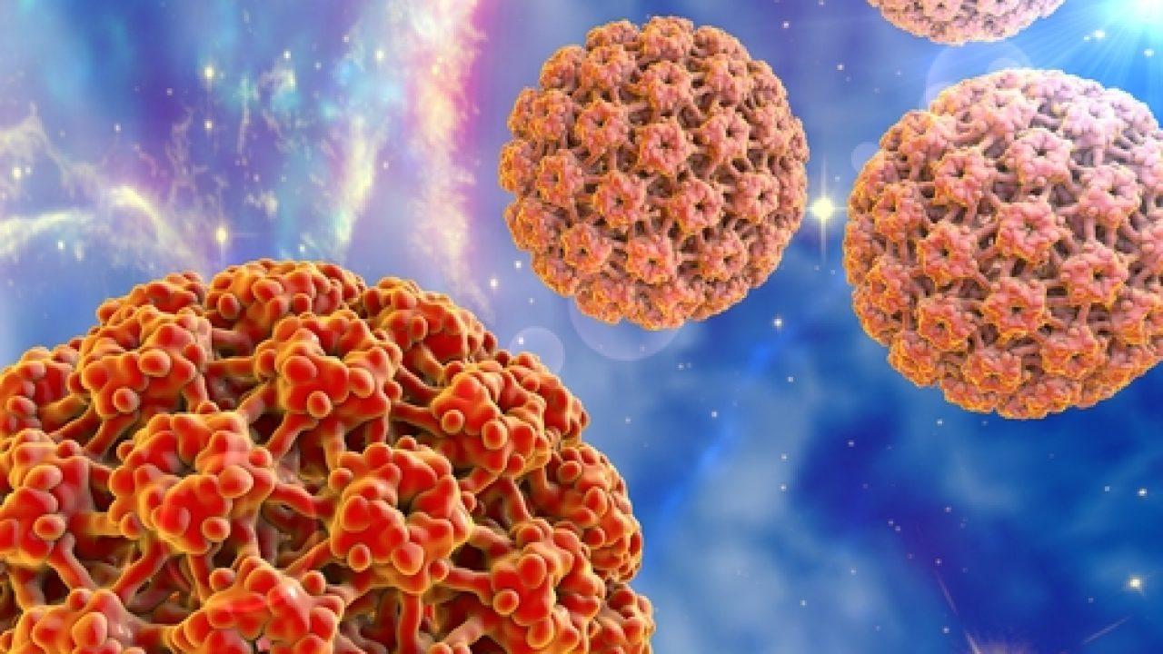 test papilloma virus umano in farmacia