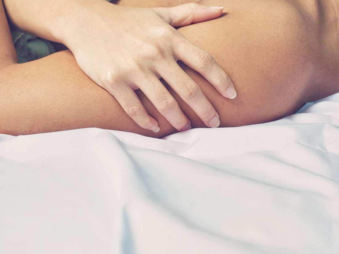 treatment with papillomas