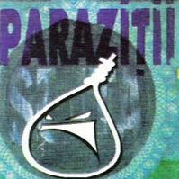 parazitii alcoolul este viata lyrics)
