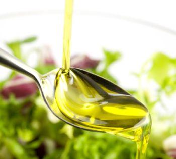 dezintoxicarea si tratamentul cu uleiuri vegetale)