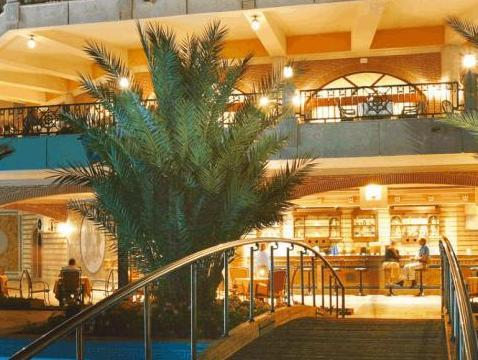 Rathaus Hotel Johstadt - Jöhstadt