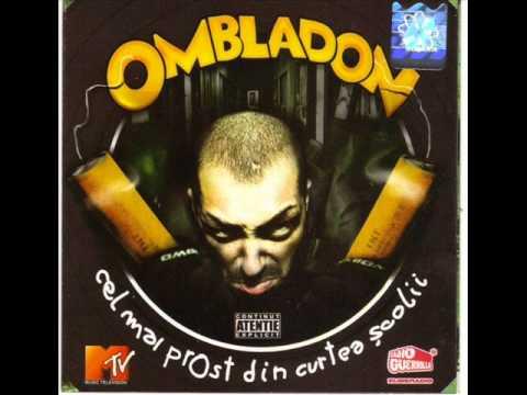Ombladon - Traume Ringtone