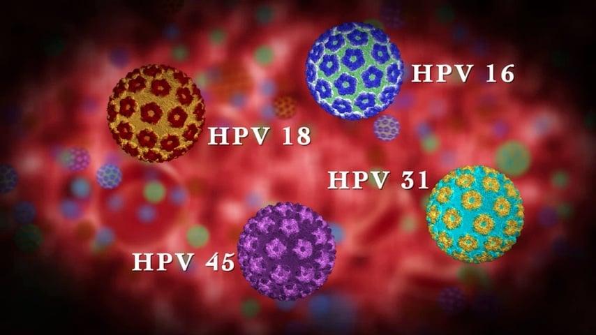 hpv virus prirodni lecba