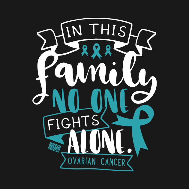 ovarian cancer quotes images)