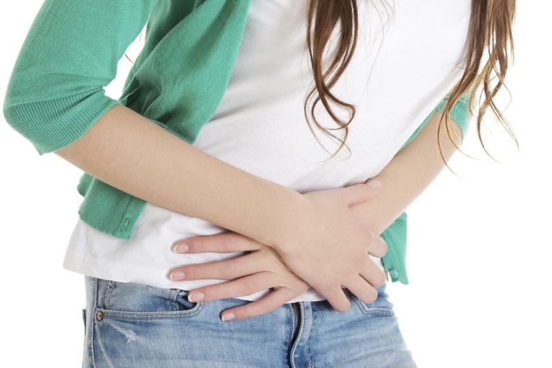 Dr. Oz: 5 simptome care-ţi arată că ai paraziţi intestinali - Sănătate > Medicina generala - kd-group.ro