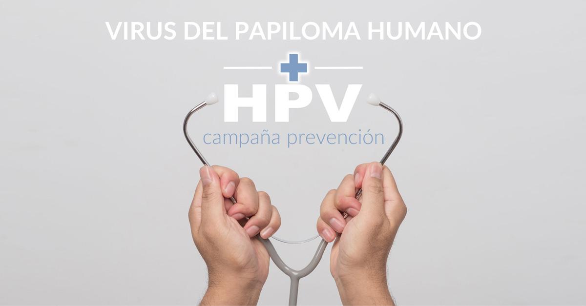 papiloma humano formas de prevencion
