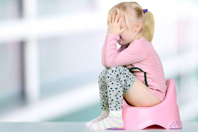 tratament oxiuri copii 8 ani