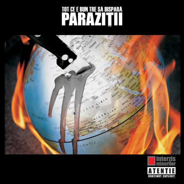parazitii official website cancer from hpv