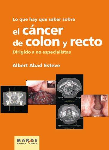 cancer de colon hereditario