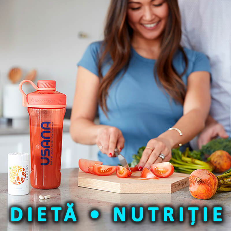 alimentatie detoxifiere)