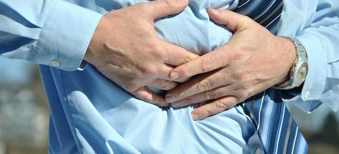 Cum apare cancerul de ficat. Simptomele acestei afecţiuni oncologice | kd-group.ro