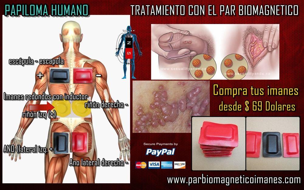 Tratamentul OMS pentru fungii ,Este ciuperca piciorului transmisă corpului