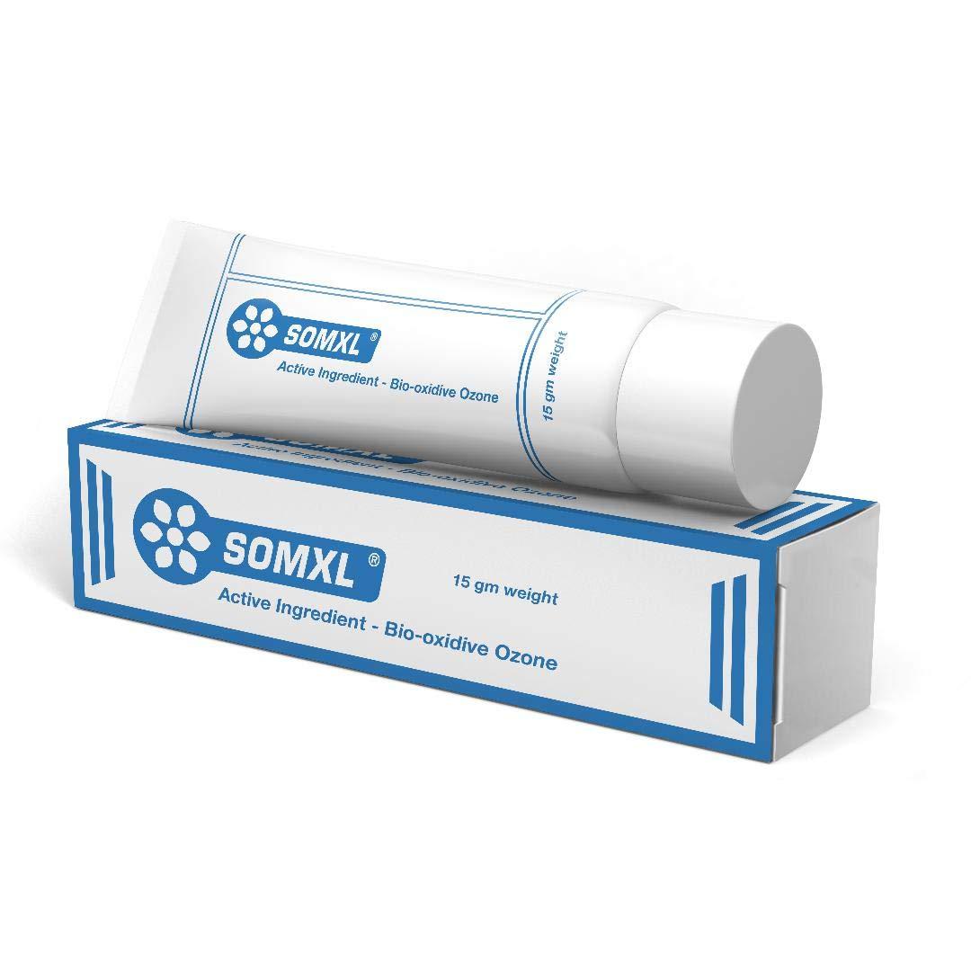 Price For Condylox Treat Genital Warts 20mg, Order Condylox