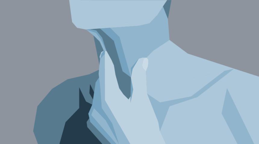 centru detoxifiere brasov preturi