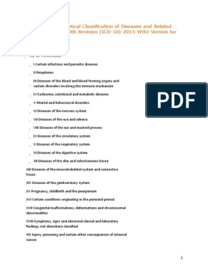 epidermal papillomatosis icd 10