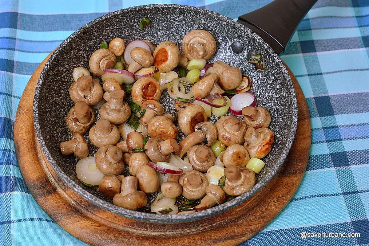 ciuperci inabusite)