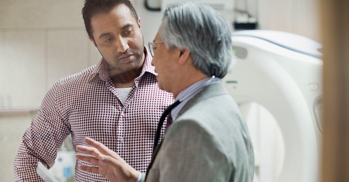peritoneal cancer man pancreatic cancer bone metastases