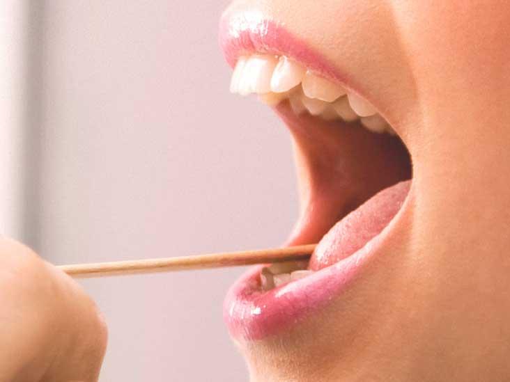 hpv skin tag tongue)