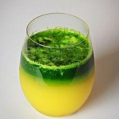 detoxifiere bauturi