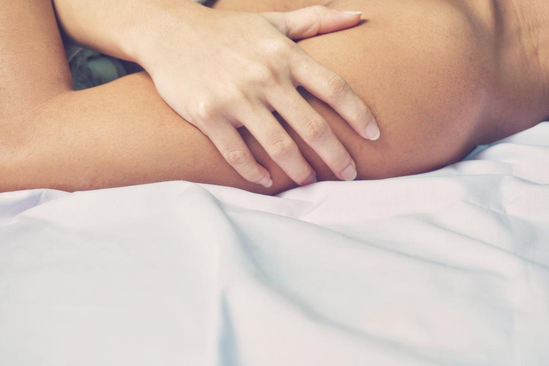 link between hpv and testicular cancer oxiuros y sus complicaciones
