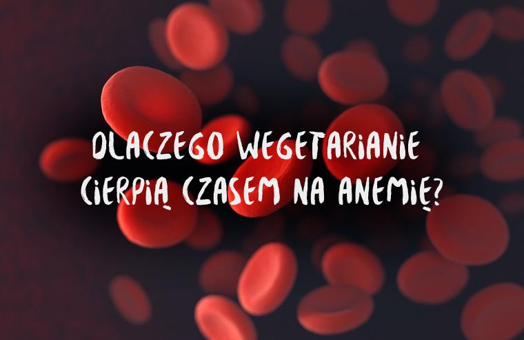 jak popasc w anemie)