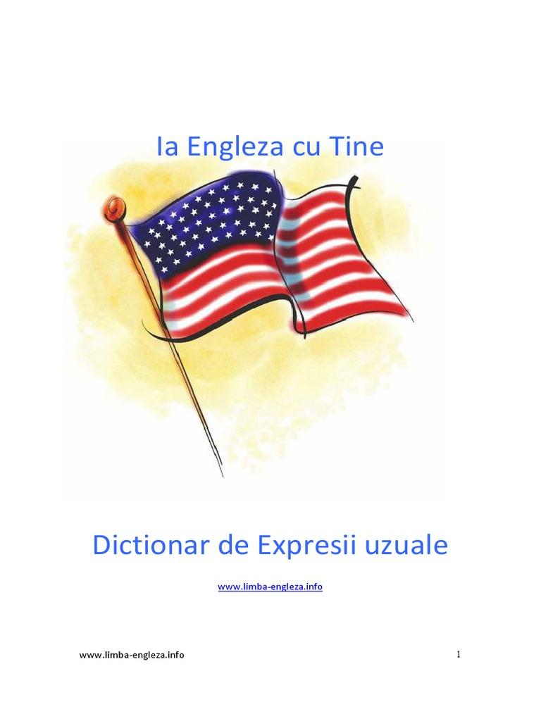 anemie traducere in engleza)