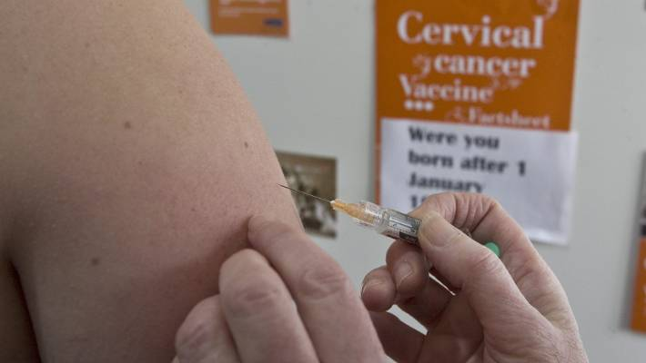 hpv cancer nz