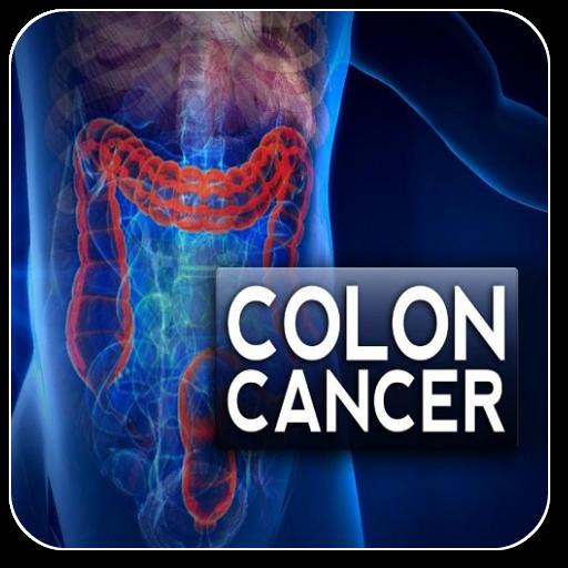 cancer abdominal fluid