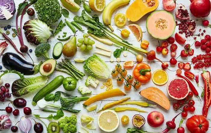 alimente de detoxifiere a ficatului
