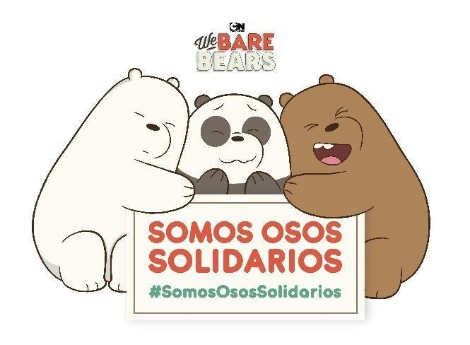 cancer osos