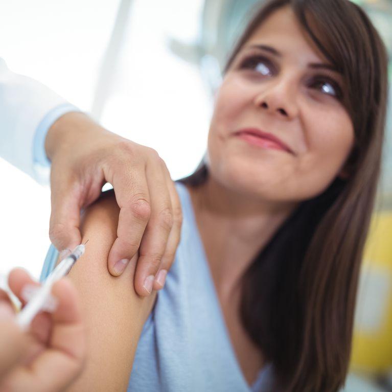 papilloma virus quanto dura il vaccino)
