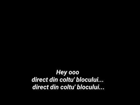 bad joke parazitii lyrics)