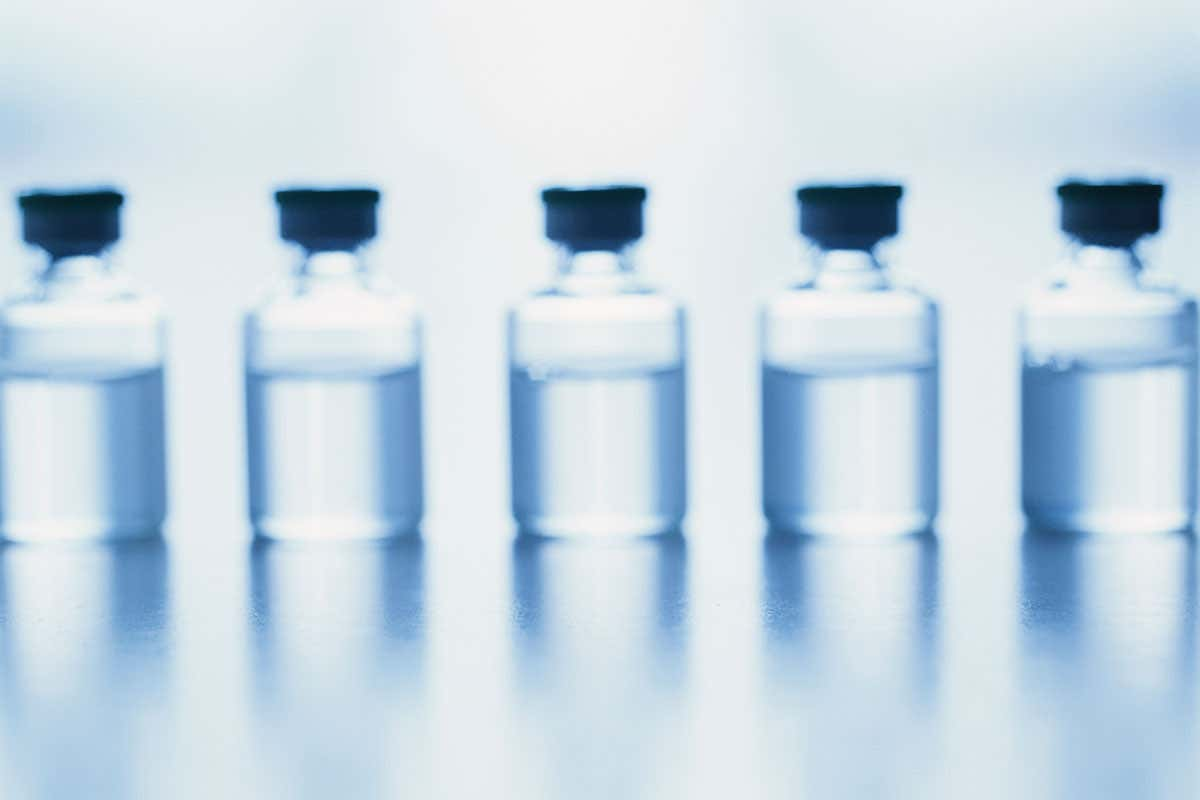hpv herpes vaccine)