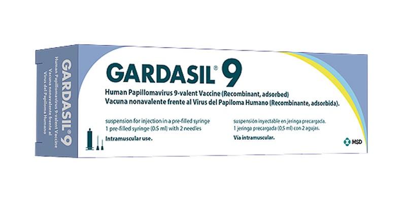 Vaccinul care n-a străpuns - Scena 9