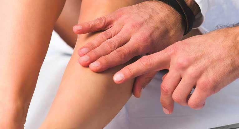 hpv hand warts treatment)