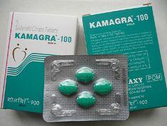 hpv manner medikamente squamous papilloma verruca vulgaris