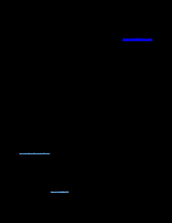 helminths parasitic adaptation)