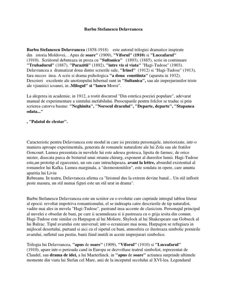 causes of human papillomavirus cancer osos calmante